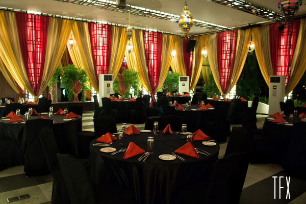 Satoo-Garden---Shangrila-Hotel-Jakarta
