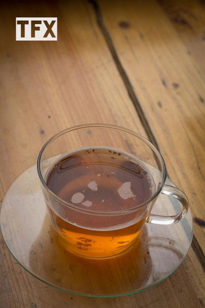 Afternoon-Tea---Dilmah-Indonesia