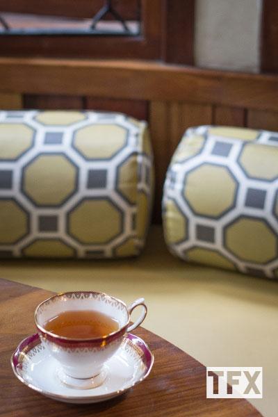 Dilmah-Tea-Indonesia---Porto-Resto---Bandung