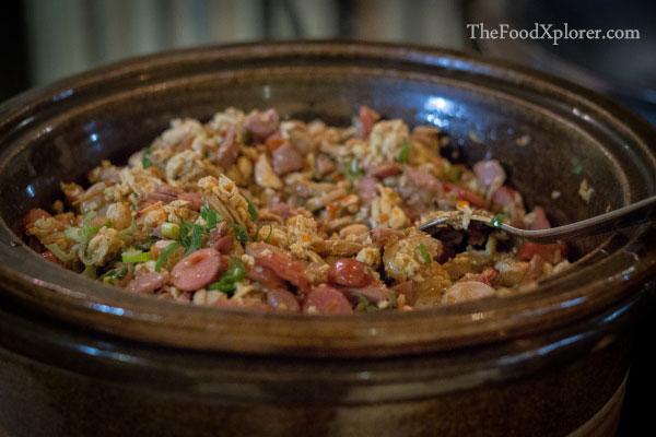 Food-Blogger-Indonesia---Signatures-Restaurant-Jakarta