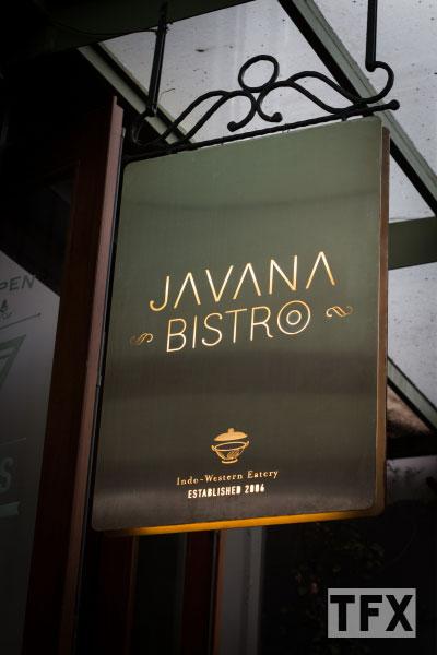 Javana-Bistro---Dilmah