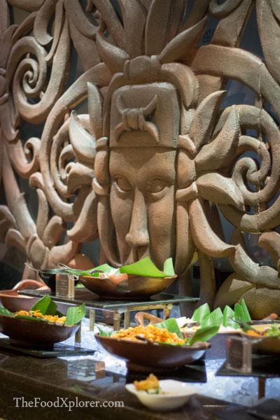 Kempinski-Hotels---Signatures-Restaurant---Jakarta---Indonesia