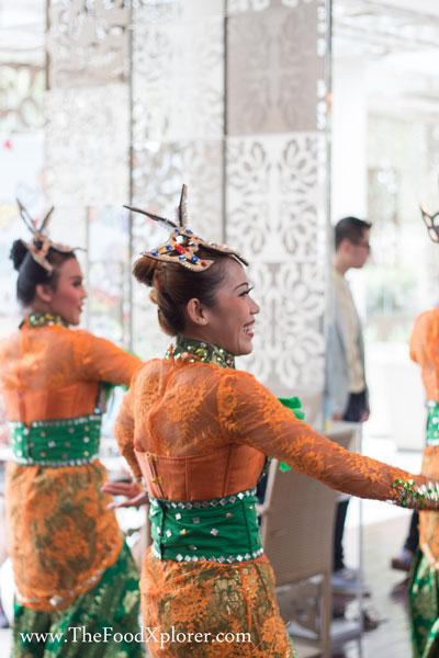 Signatures-Restaurant---Hotel-Indonesia---Jakarta