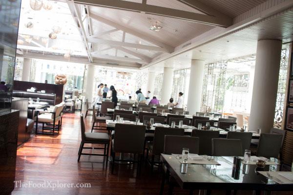Signatures-Restaurants---Hotel-Kempinski-Jakarta---Indonesia