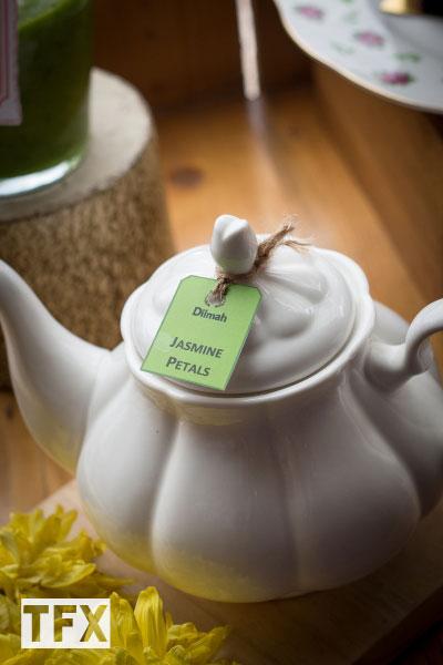 afternoon-tea---Dilmah-tea-Indonesia