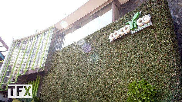 cocorico-cafe-bandung