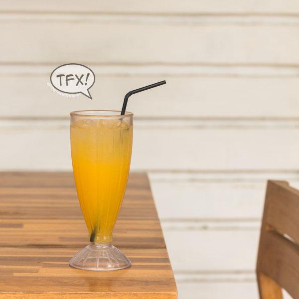 Orange-Juice---TheFoodXplorer