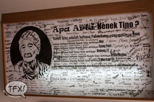 Pempek-Palembang-Nenek-Tino