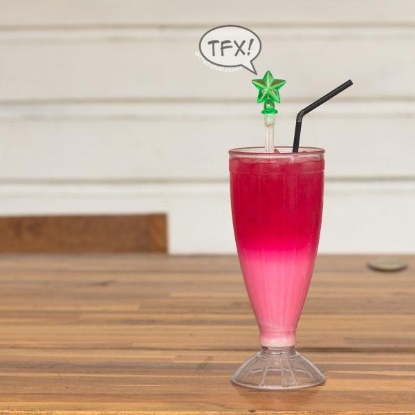 Susu-Soda---The-Food-Xplorer