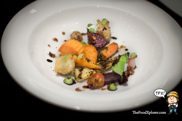 Review---Hilton-Hotel-Bandung---Food-Blogger