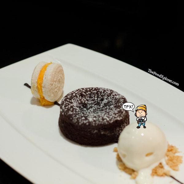 TheFoodXplorer---Review-Hilton-Hotel-Bandung