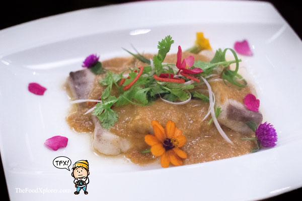 Buffet-Dinner-CNY-Bandung