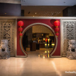 Chinese New Year Buffet Dinner – Hilton Hotel Bandung