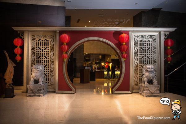 Chinese-New-Year-2016---Hilton-Hotel-Bandung