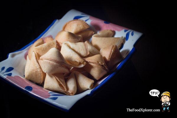 Cookies-Fortune---Gong-Xi-Fat-Chai-2567---Hilton-Bandung