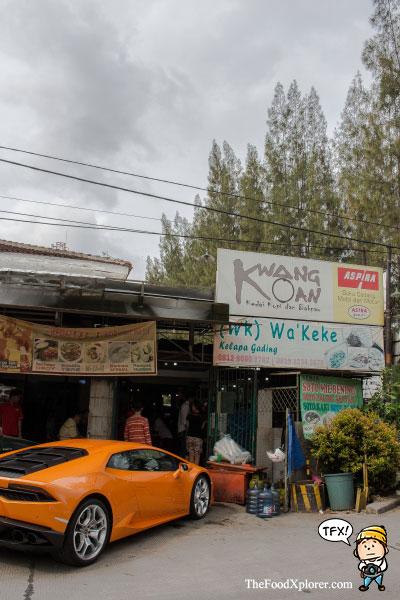 Kedai-Kopi-dan-Bakpao-Kwang-Koan