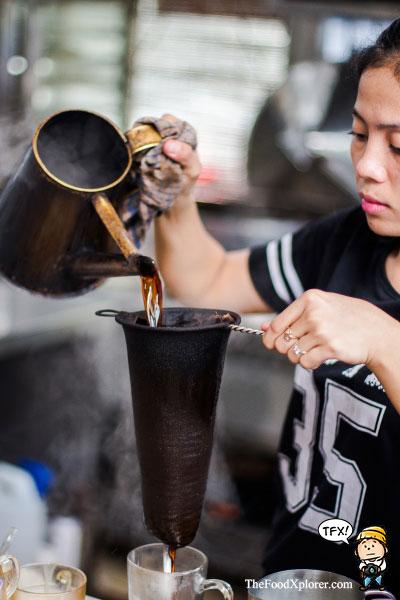 Kopi-Kelapa-Gading---Jakarta---Foodies