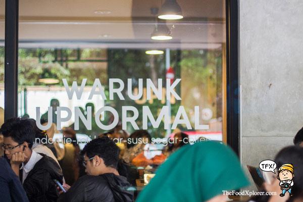 Cafe-nongkrong-di-Bandung
