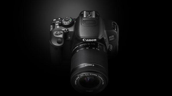Canon-700-D---TheFoodXplorer