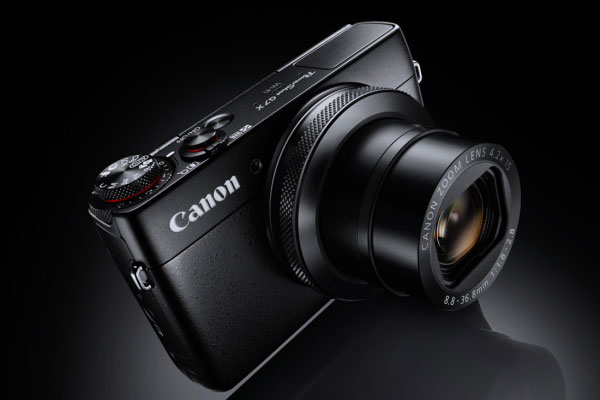 Canon-G7x-untuk-vloggers