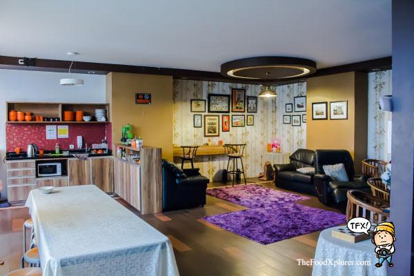 Capsule-Hotel-in-Asia