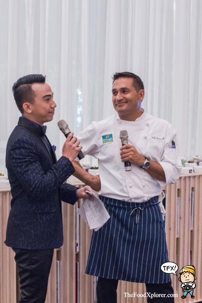 Chef-Peter-Kuruvita