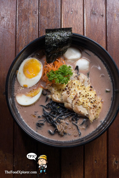 Cochoreto-Chizu-Ramen-paling-enak-di-Bandung---Rumah-Lezat-Simplisio