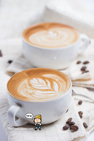 Coffee-Latte---Cafe---Bandung---Food-Photography
