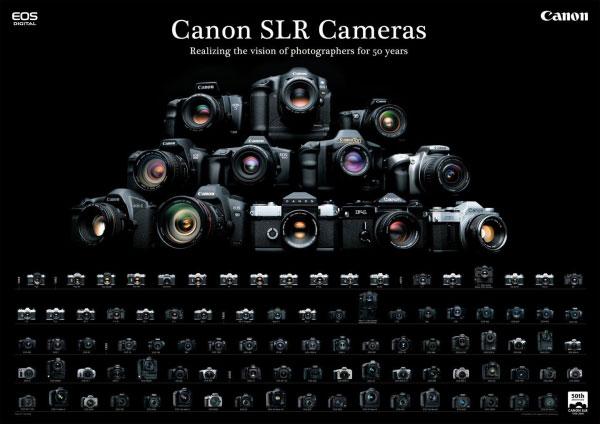 DSLR-Kamera-untuk-foto