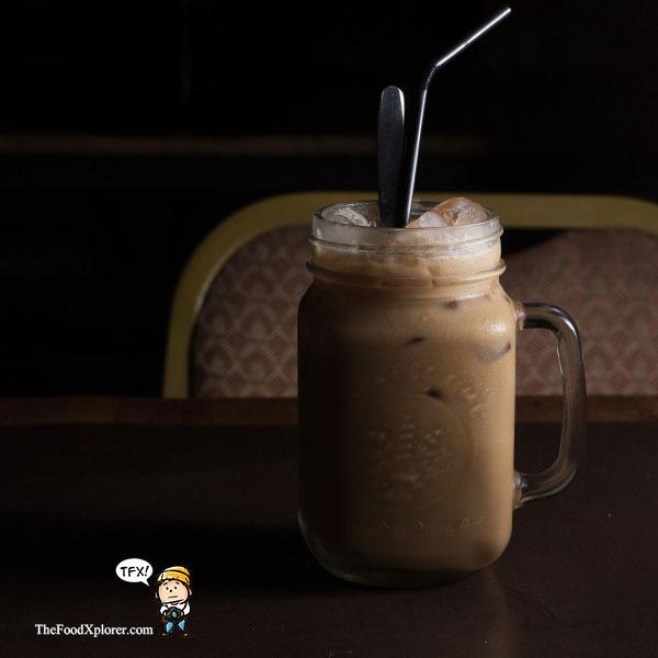 Food-Blogger-Bandung---TheFoodXplorer