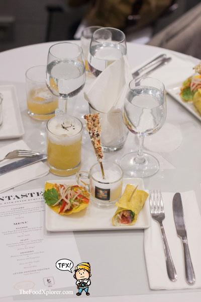 Food-Blogger-Indonesia