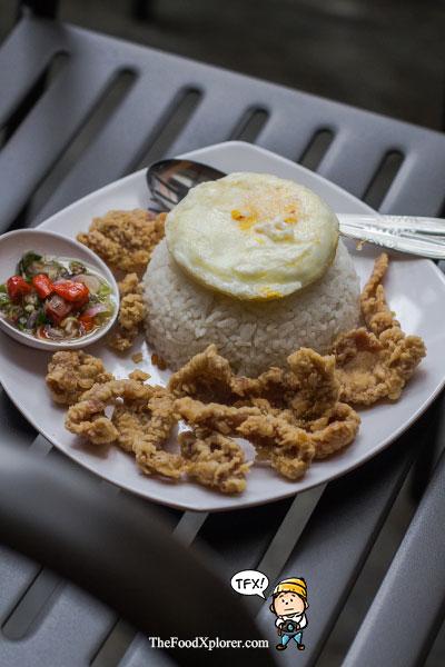 Food-Photographer-Bandung