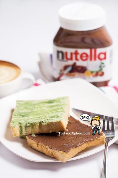 Food-Photographer-Jakarta-Indonesia