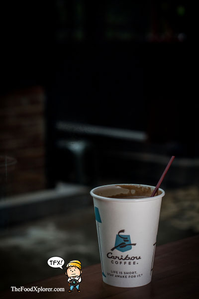 Food-Photography-Caribou-Coffee