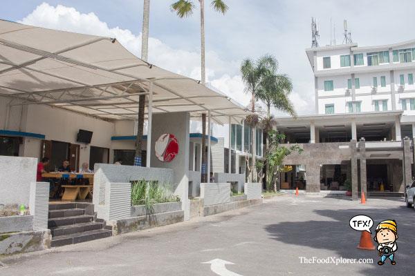 Hotel-Sheo---Chef-Epi-Bandung