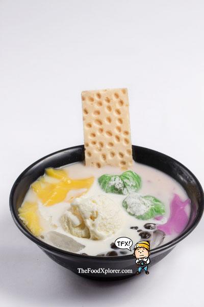 Ice-Mochi-dessert-Warunk-Upnormal