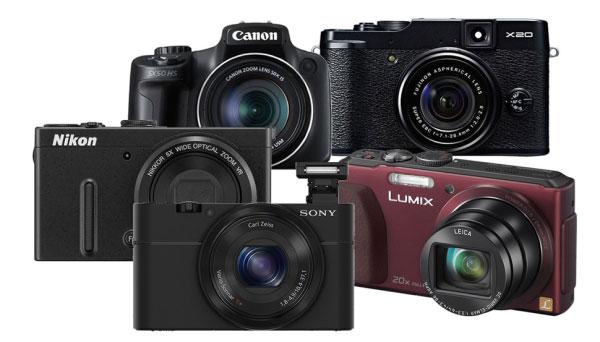 Kamera-Pocket-untuk-foto-makanan