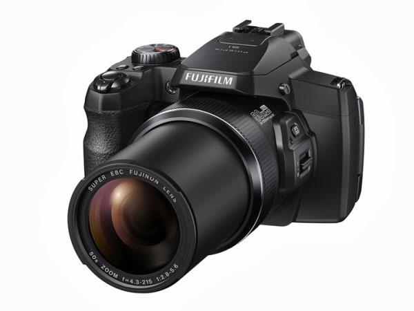 Kamera-Prosumer