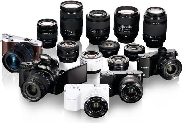 Kamera-Samsung-NX-untuk-food-blog