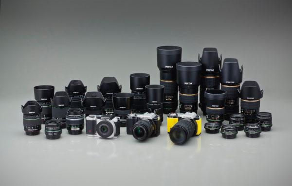 Kamera-untuk-foto-makanan