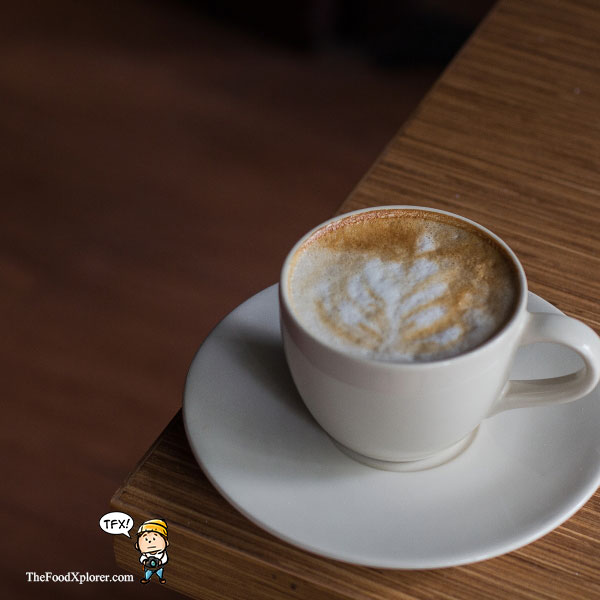 Latte-Art---Mochaloco