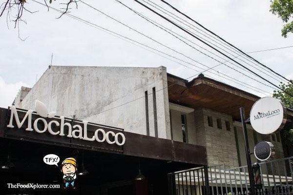 Mochaloco-Cafe---Bandung