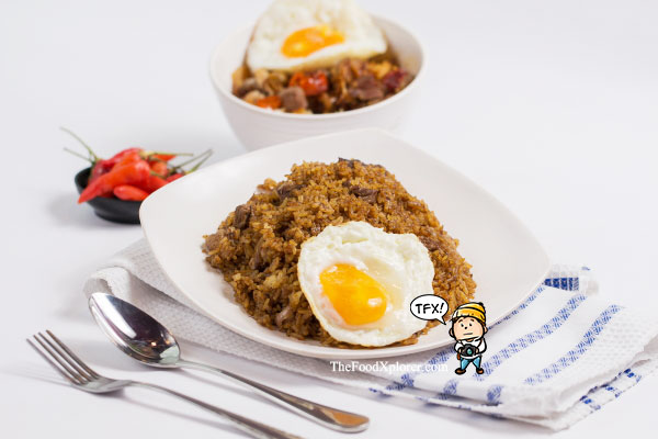 Nasi-Goreng-Kambing-di-Bandung---Kuliner-enak-Bandung