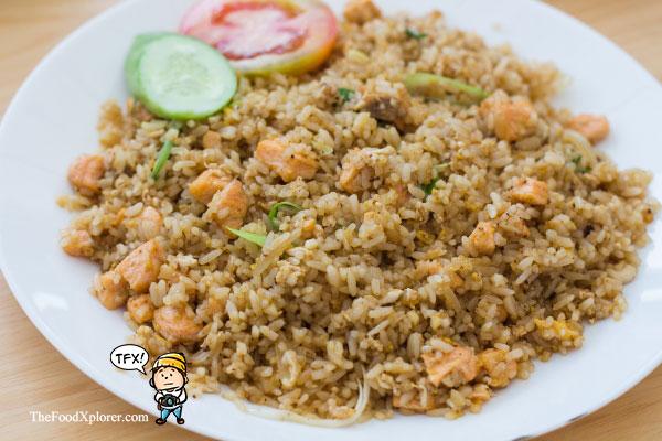 Nasi-Goreng-Salmon---Chef-Epi