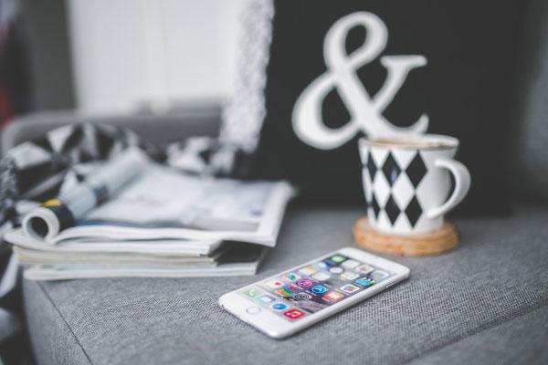 Rekomendasi-Kamera-untuk-food-blogger
