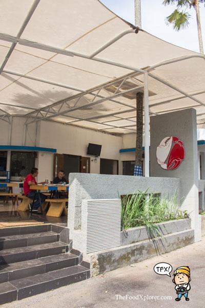 Restoran-Seafood-Bandung