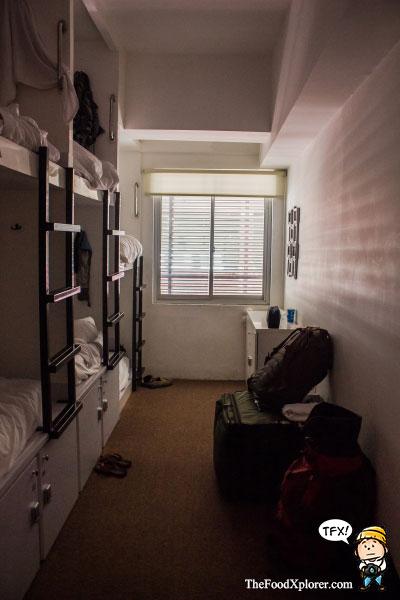 Review-Hostel-di-Jakarta