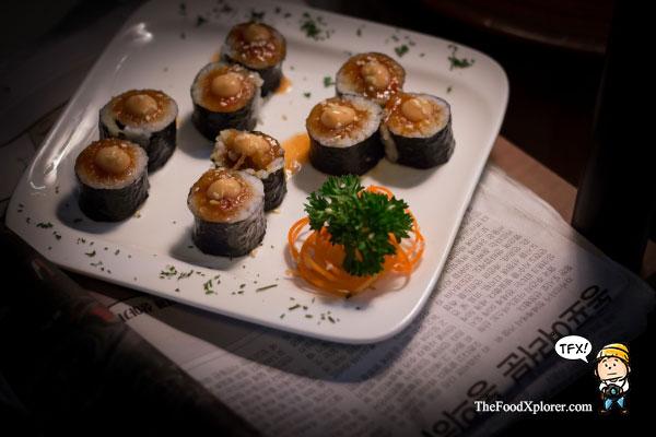 Sushi-Enak-di-Rumzat-Simplisio