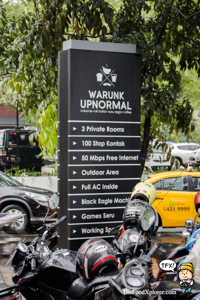 Warunk-Indomie-Upnormal-Bandung