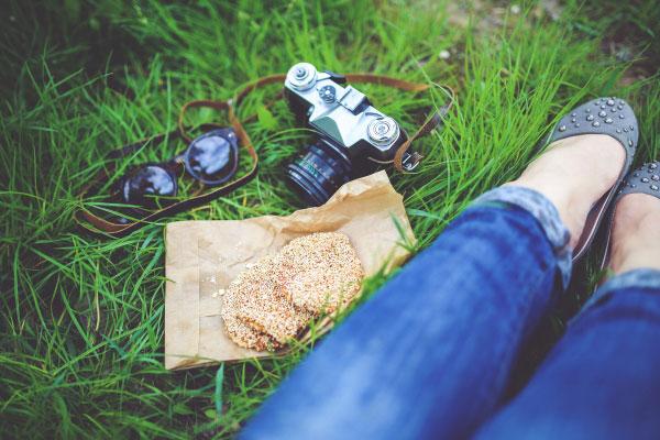 food-bloggers